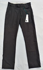 G-STAR RAW  Men Correctline CL New Chino Pant Size 46 = 30x32 Kitano Wool