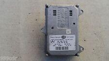 d51044 Mercedes CLK320 CLK500 2003 2005 2006 xenon headlight ballast AFS module