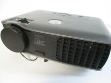 Used Dell 2400MP LCD Front Projector Fully Working Ex Hire VGA