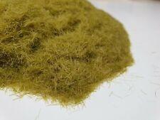 Australian Static Grass Dry Farmland 30g 5mm