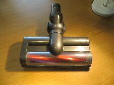 Genuine DYSON V6 DC59 Motorised Vacuum Cleaner Floor Brush Head - 49852