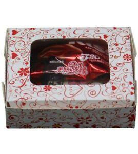 Stanzschablone Sizzix BigShot Framelits Bag Geburtstag Box Tasche Verpackung up