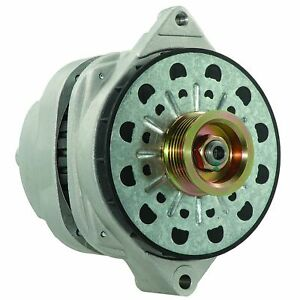 ACDelco Professional 335-1054 Alternator