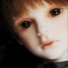 DOLLMORE Asian 1/4BJD DOLL Kid Dollmore Boy - Chloe(Make-UP)