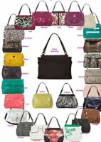Miche Prima Shell YOU CHOOSE Big Bag