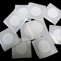 10x Universal Ntag213 NFC Tags Sticker 13.56 MHZ ISO 14443A Lable RFID Tags