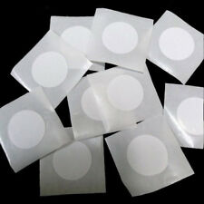 10x Ntag213 NFC Tags Sticker 13.56 MHZ ISO 14443A Universal Lable RFID Tags JT