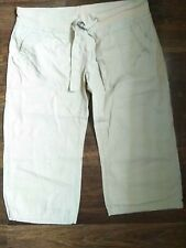 verkauft billiger Verkauf Schnäppchen 2017 Women's Linen VERO MODA Trousers for sale | eBay