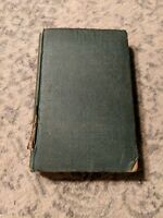 1841 Historical Sketches Of The Old Painters - DaVinci, Raphael etc