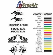 kit adesivi adesivo Stickers decal sticker per honda africa twin africatwin 1100