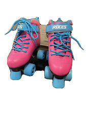 roller skates shoes kids