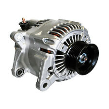 DENSO 210-0686 Remanufactured Alternator