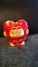 Vintage Garfield Ornament