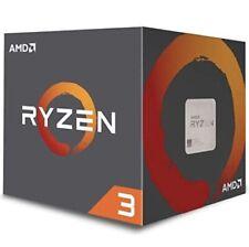 More details for amd ryzen 3 1200 3.1ghz quad core am4 cpu