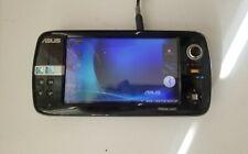RARE UMPC ASUS R50A 32Gb SSD 3G GPS - bad battery