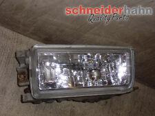 Nebelscheinwerfer Nebler Breitstrahler Fog Lamp LINKS Mitsubishi Sigma 3.0l 24V