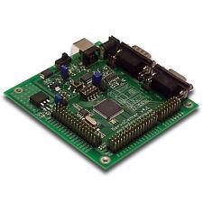 Yost Labs ServoCenter USB Servo Controller Board