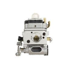 Echo A021001642 OEM Carburetor PB-500H PB-500T