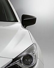 Portes disque courroie ventilateur côtes-courroie alternateur pour MITSUBISHI GTO 3.0 6 72 286bhp