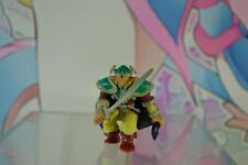 Yugioh Celtic Guardian Mini Figure Arena Takahashi