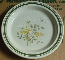 Royal Doulton WILL O' THE WISP Side Plate