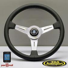 Nardi Steering Wheel ND CLASSIC 360mm Drift Race Rally 6061.36.3001