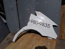 2007-2009 DODGE SPRINTER 2500 3.0L FRONT RIGHT PASSENGER FENDER SHELL PANEL OEM