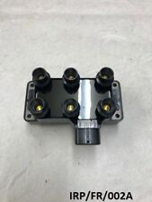 Ignition Coil Ford Mustang 4.0L 2005-2010  IRP/FR/002A