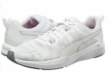 PUMA Damen Sneaker PUMA Pulse XT günstig kaufen | eBay