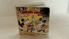 Mickey Mouse, Barn Dance, 2006