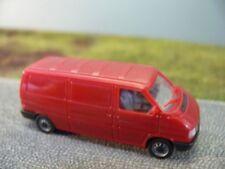 1/87 AWM VW T4 Kasten weinrot 3020.1