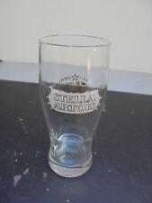 Verre Stella Artois Anno 1366