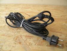 Kabel für Nass -Trocken -Sauger Kärcher 3001