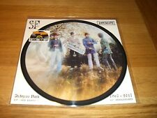 """Small Faces-Itchycoo park.10"""""""