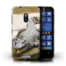 Étuis, housses et coques Nokia Nokia Lumia 620 pour téléphone mobile et assistant personnel (PDA)