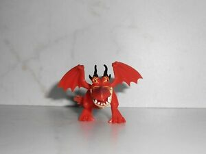 LOOSE Spin Master HTTYD 3 The Hidden World: HOOKFANG Mystery Dragons 4+