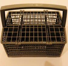 Bosch Dishwasher Sms50t06gb/04 Cutlery Basket