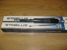2 Heckklappendämpfer Stabilus 1600N  Made in Germany Volvo 850 V70-I Kombi  NEU