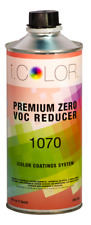 i.COLOR Premium Low VOC Reducer Quart