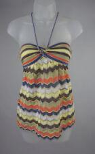 Maglie e camicie da donna multicolore Missoni