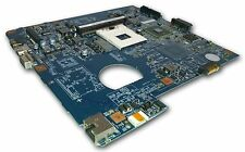Acer TravelMate 4740 4740Z Motherboard G1 TM4740 HM55 MB.TVQ01.001 48.4GY02.031