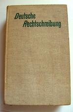 Ab 1950