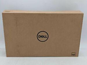 Dell Latitude 5400 Intel Core i5-8365U 16GB DDR4 Windows 10 256GB SSD -NR5030
