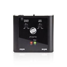 B-Stock Reloop iPhono 2 USB Recording Audio Interface & DJ Sound Card + Warranty