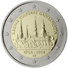 Lettonia 2014 Riga