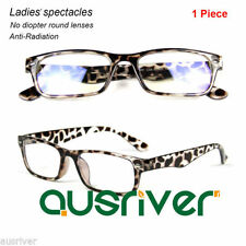 Full Rim Women's Eyeglass Frames