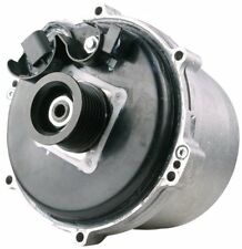 150A Alternator Water Cooled 12317508258 12317508286 12317705483 YLE000040