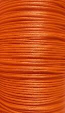 (R-1204) ¡¡ OFERTA !! 10 METROS DE HILO DE NYLON  COLA DE RATON 1.5 mm,