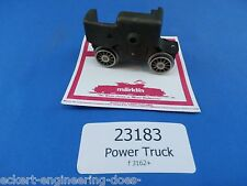 EE 23183 New Marklin HO Power Truck For 3034 3162+ 231830
