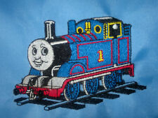 Personalised Thomas the Tank Engine School/PE/Gym/Baby/Swimming Drawstring Bag